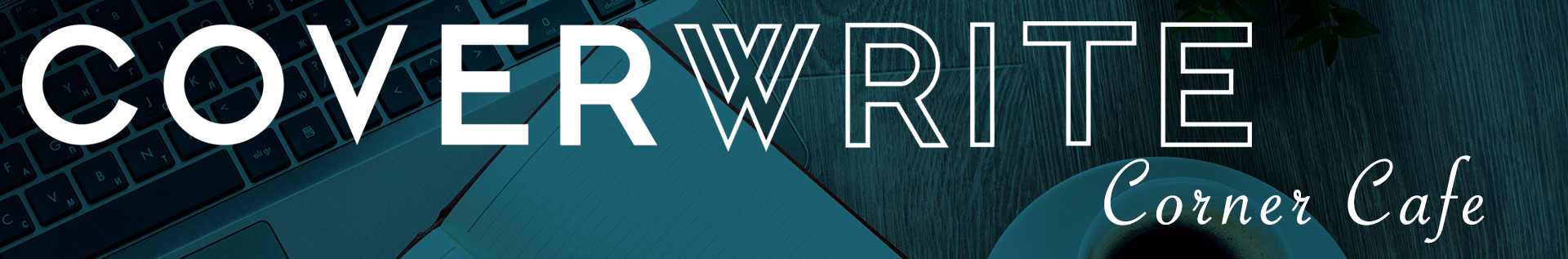 blog header new.jpg